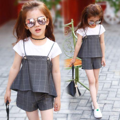 Gợi ý cho mẹ phong cách thời trang đậm chất Hàn Quốc