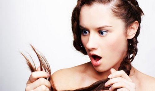 Chia sẻ bí quyết làm mọc tóc với dầu dừa nguyên chất